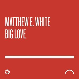Image for 'Big Love'
