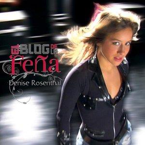 Immagine per 'El blog de la Feña'