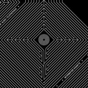 Image for 'Information Gigabyte'