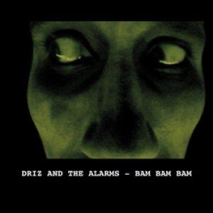 Image for 'Bam Bam Bam (Single)'
