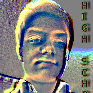 Bild för 'High School'