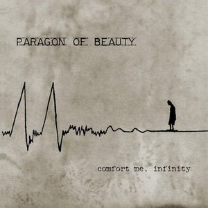 Image for 'Comfort Me, Infinity'
