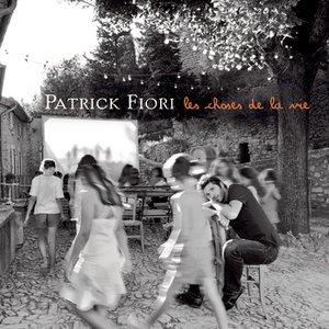 Image for 'Les Parapluies de Cherbourg (I Will Wait For You)'