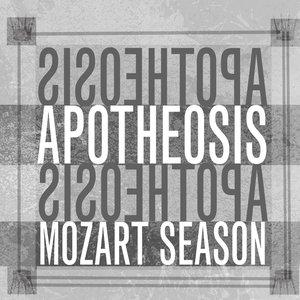 Imagen de 'Apotheosis'