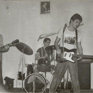 Image for 'TV Moroni'