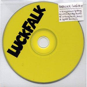 Image for 'Luckfalk'