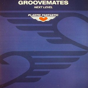 Image for 'Groovemates'