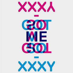 Image for 'Got Me So'