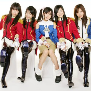 Image for 'ICE from AKB48'