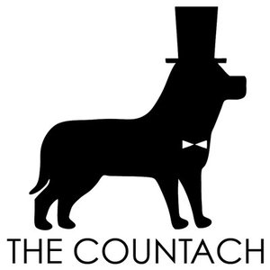Image for 'The Countach'