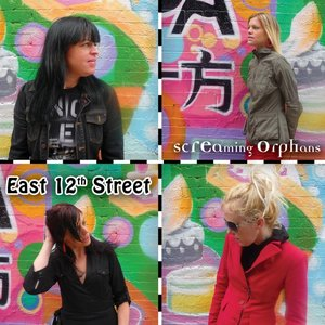 Image for 'East 12th Street'
