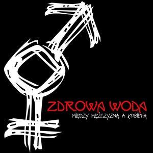 Image for 'Między mężczyzną a kobietą'