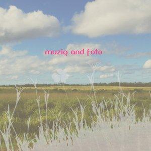 Image pour 'Muziq And Foto'