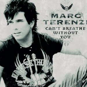 Image for 'Can't Breathe Without You'