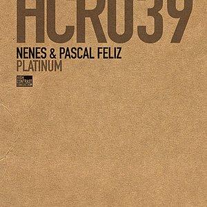 Image for 'Platinum (Original Mix)'