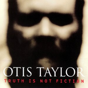 Image for 'Truth Is Not Fiction'