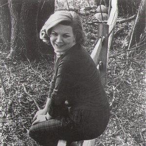 Image for 'Teresa Stich-Randall'