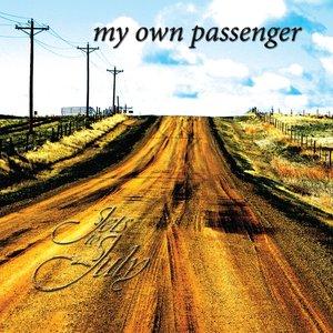Image for 'My Own Passenger'