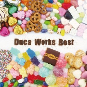Image for 'Duca Works Best'