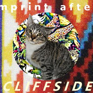 Image for 'Cliffside (ft. stillsound)'