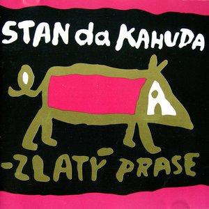 Image for 'Cínoví vojáčci'