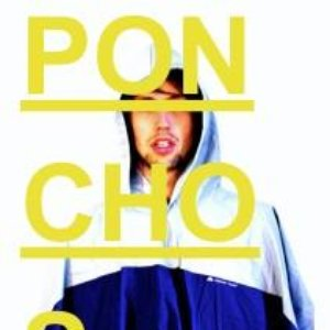 Image for 'Ponchos'
