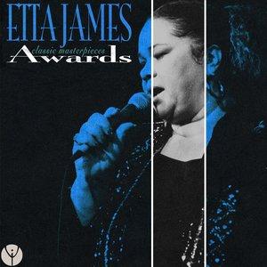 Image pour 'Awards (Classic Masterpieces)'
