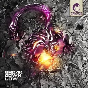 Image for 'Break Down Low'