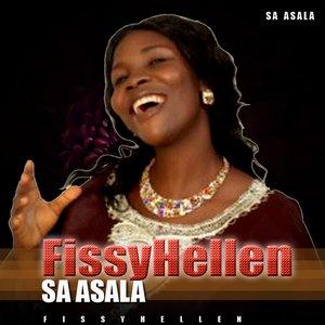 Imagen de 'Sa Asala (Run For Cover)'