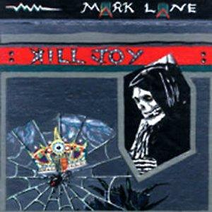Bild für 'Kill Joy'