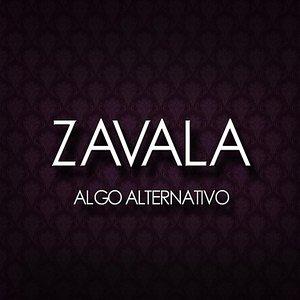 Image for 'Algo Alternativo'