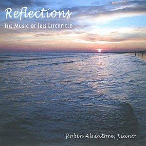 Bild für 'Reflections'