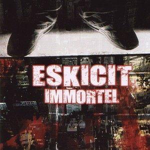 Image for 'Eskicit'