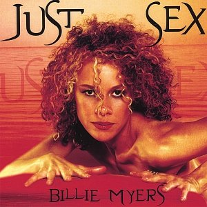 Image for 'Just Sex'