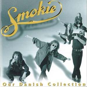 Image for 'Our Danish Collection'