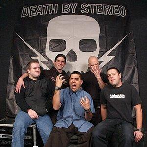 Imagem de 'Death By Stereo'