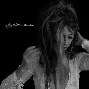Bild für 'Stone Dress'