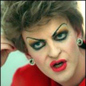 Image for 'Pauline Pantsdown'