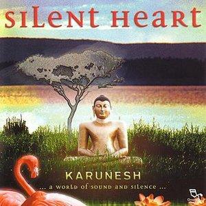 Bild för 'Silent Heart'