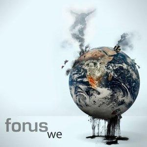 Bild für 'We'
