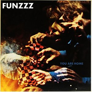 Image for 'Funzzz'