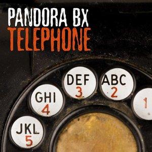 Image for 'Telephone (Original Edit)'