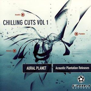Image pour 'Acoustic Plantation Releases - Chilling Cuts Vol 1'