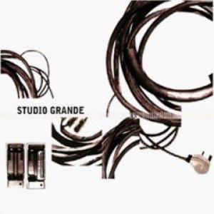 Imagem de 'Studio Grande'