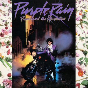 Image for 'When Doves Cry'