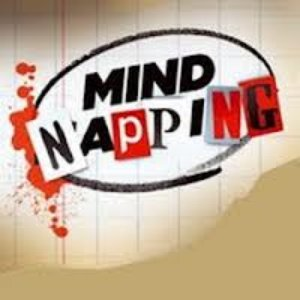 Image for 'MindNapping'