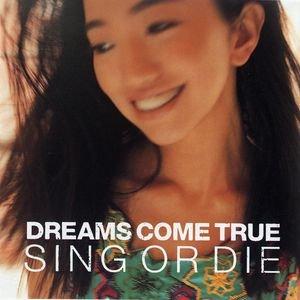 Imagen de 'Sing Or Die'