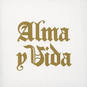 Imagem de 'Colección Rock Nacional - Alma Y Vida'