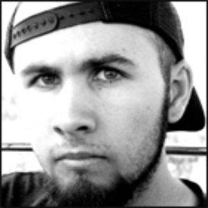 Image for 'DJ Snyder'