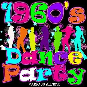 Immagine per '1960's Dance Party'